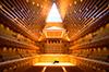 3F|東京オペラシティ コンサートホール画像