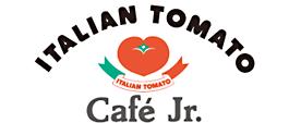 イタリアントマト カフェJr.求人