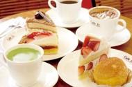 カフェ・軽飲食