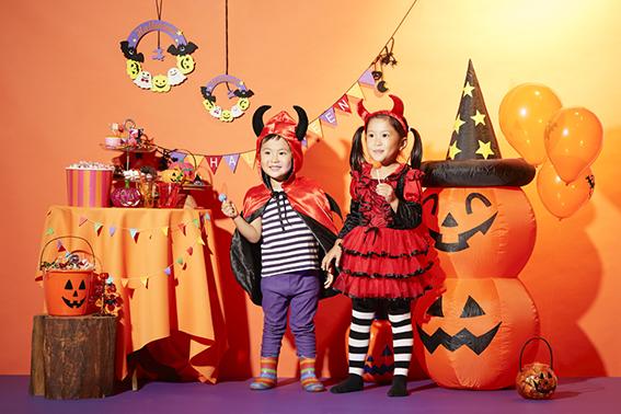 Happy Halloween★の画像