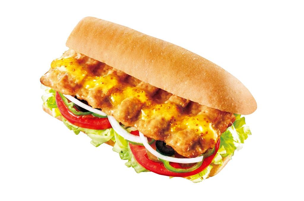 """""""アメリカンポークリブ"""" 一度食べるとクセになるおいしさ♪の画像"""