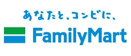 ファミリマート 東京オペラシティ店(B1F) 求人